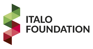 Italo Foundation